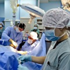 Mala praxis y Responsabilidad médica