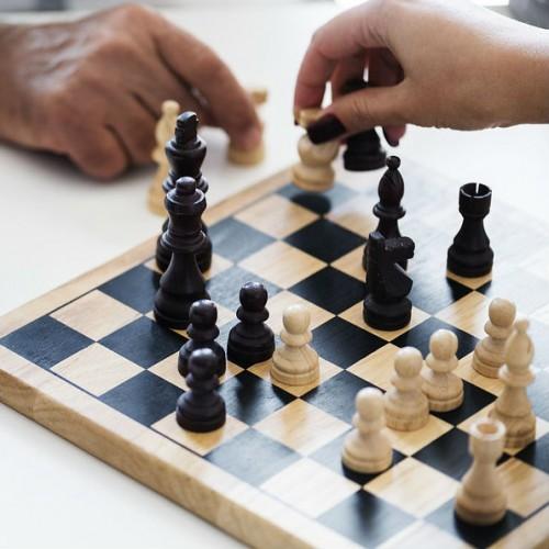 Estrategias de marketing y comunicación jurídica para abogados