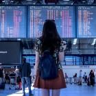 Viaje a los conflictos aerocomerciales. El derecho no se toma vacaciones