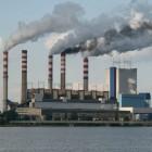 Delitos ambientales y residuos peligrosos. Estrategias procesales.