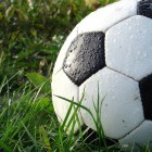 13 Conflictos deportivos durante la pandemia. El fútbol en cuarentena.