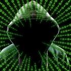 12 Fraudes informáticos aprovechando la pandemia