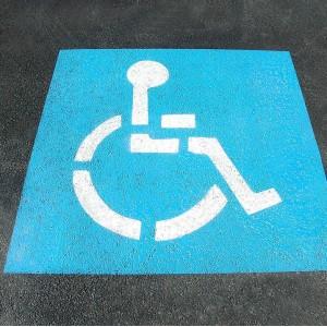Principios básicos sobre discapacidad y derecho