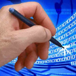 Derecho del consumidor online. Cyber week y contratos