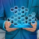 Caja de herramientas digitales para abogados