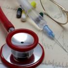Derecho y salud: Programa Médico Obligatorio + Judicialización sanitaria