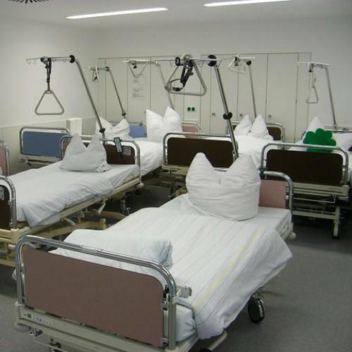 Derecho y salud: Programa Médico Obligatorio