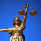 21 Reforma Judicial ¿Sí o No?