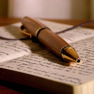 Formación Continua en redacción jurídica eficaz para abogados