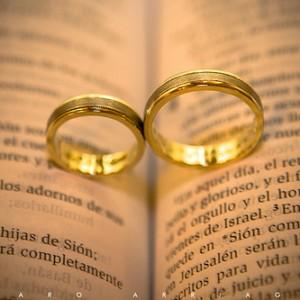 Matrimonio y Divorcio en el Nuevo Código  Civil y Comercial  (Form continua)