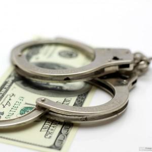 Autoría y participación en la Ley Penal Tributaria