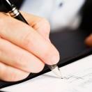 El seguro de caución judicial. Medidas cautelares y otras aplicaciones.