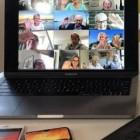 Teletrabajo: conflictos, soluciones y estrategias