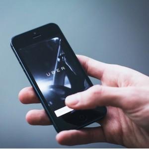 Uber, Glovo, Rappi. Nuevas Relaciones laborales en el Siglo XXI